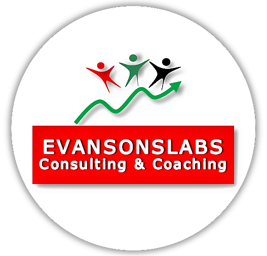 Evansonslabs Consulting & Coaching